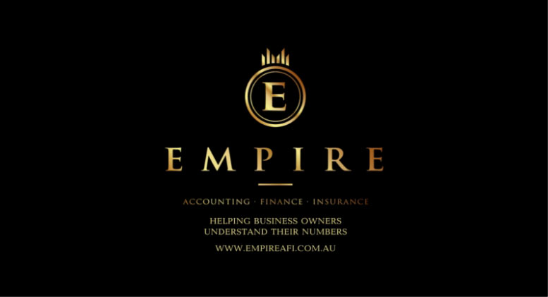EMPIRE-FINANCE-slider-video-overlay